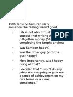 Samiran Anil