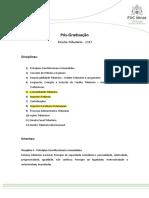 Direito Tributário.doc.pdf