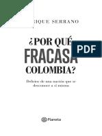 31954_1_Por_que_fracasa_Colombia.pdf
