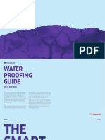 Smartcare Waterproofing Guide(1)
