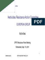 4-EHRAC.pdf
