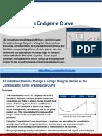 Consolidation-Endgame Curve Framework