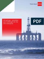Raport ACCA - Oil & Gas (ANG).pdf