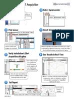 Wireless PRT Acquistion.pdf