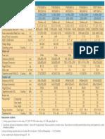 FTKP.pdf