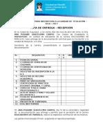 ACTA DE ENTREGA – RECEPCIÓN.docx