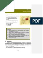 Tema 6. Fuerzas magnÚticas.pdf