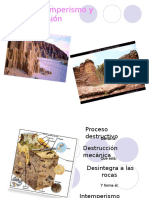 intemperismoyerosin-110520105236-phpapp01