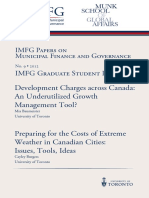 WhitePaper_CanadianProvinces_DevelopmentCharges