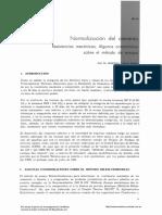 Descripción normativa.pdf