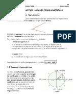 Apuntes de Trigonometrc3ada1