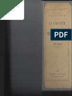 Structure des Théories Déductives - Rougier 1921
