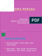 Faal Indra Peraba