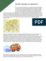 date-58adc8e4372743.94087933.pdf