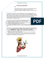 026.provision_for_bad_debts.pdf