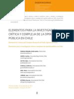 Venegas,..Astorga. Elementos de OP en Chile.pdf