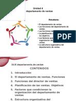 U4 Presentacion Procesos de Venta (1)