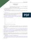 401_s10_hw2a.pdf