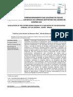 Modelo de Artigo Científico-estrutura e formatação de texto.pdf