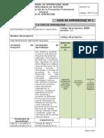 Fabricar  y reconstruir el elemento mecánico (TORNO FRESA).docx