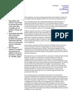 Uncertainty Principle.pdf