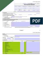 Pfui Análise Ae130v010