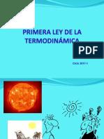 Primera Ley de La Termidinamica -17-1- 43679 (1)