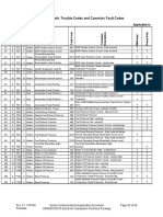 cod falhas cummins.pdf