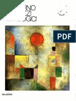 47182211-Paul-Klee-Quaderno-di-Schizzi-Pedagogici.pdf