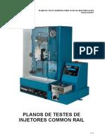 Planos de Testes IFT70[1]