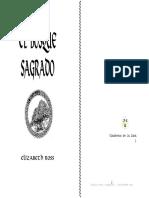 bosque sagrado.pdf