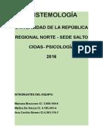 Examen Epistemología.doc
