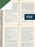 GlauberRocha_Eztetyka_Sonho.pdf