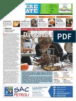 Corriere Cesenate 07-2017