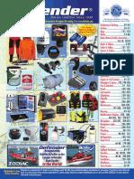 2014- Sail Stuff Catalog