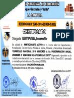img028