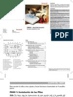GUIA DE USUARIO CM907.pdf