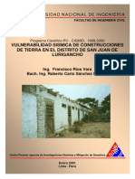 vulnirabilidad de vivienda.pdf
