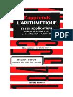 147957565-Mathematiques-Classiques-Condeveaux-06-J-apprends-l-Arithmetique-et-ses-Applications-Certificats-d-Etudes.pdf