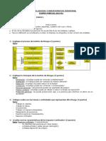 Examen_Parcial_SEGURIDAD_INDUSTRIAL.pdf