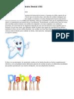 date-58add8ff3679f5.48996911.pdf