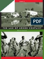 law8_final.pdf