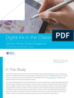 IDC Digital Ink InfoBrief_en-US