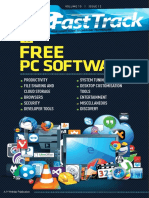 digit FastTrack FREE PC SOFTWARE.pdf