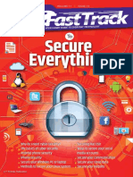 Digit FastTrack Secure Everything