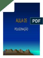 Aula05_Geomática_Poligonação.pdf