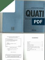 Quati Manual