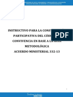 instructivo_del_codigo_de_convivencia.pdf