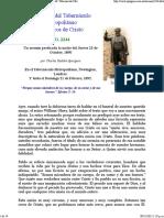 Miembros de Cristo.pdf
