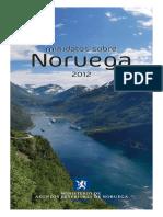 Minidatos sobre Noruega.pdf